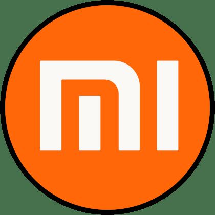 Xiaomi Redmi 3 (PRO) прошивка через MiFlash в режимах EDL и Fastboot