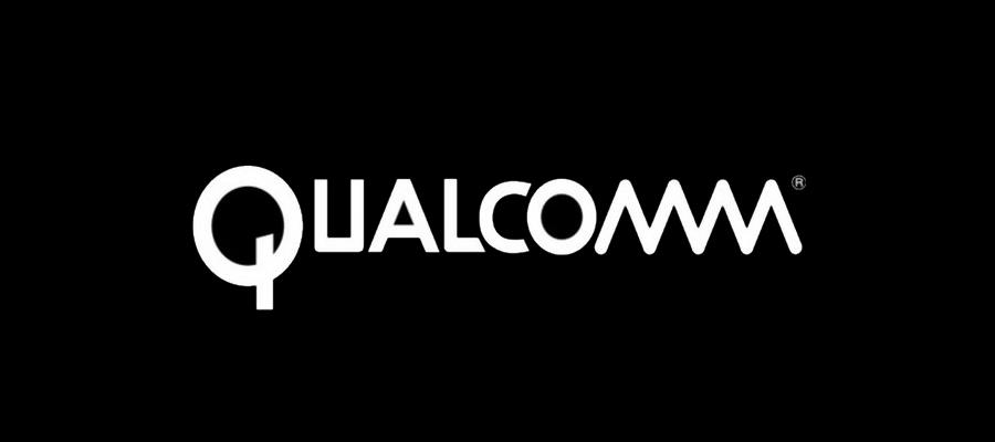 Xiaomi Redmi 3 (PRO) прошивка (раскирпичивание) аппарата через Qualcomm Flash Image Loader (QFIL)