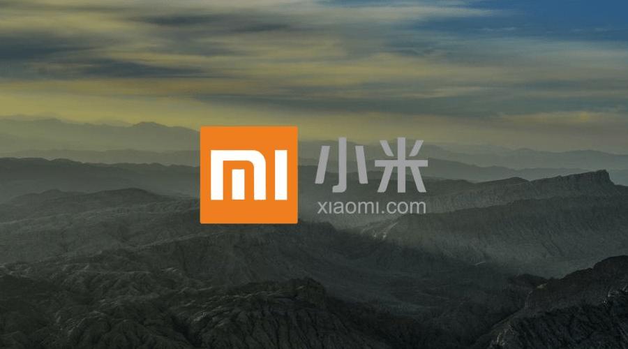 Xiaomi Redmi 3 (PRO) скачать прошивки для смартфона