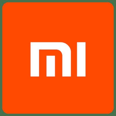 Xiaomi Redmi 3 (Pro) Установка драйверов для прошивки - инсталлировать MiFlash