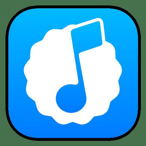 Загрузить музыку из ВКонтакте в память iPhone через iOS-приложение Sobaka