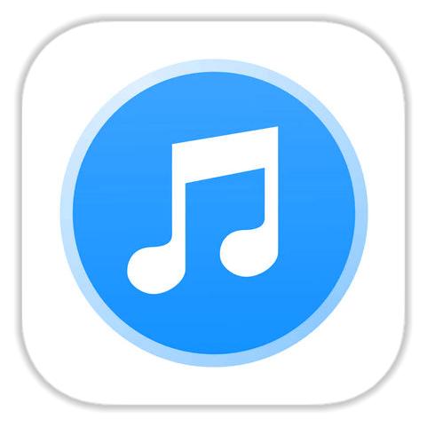 Загрузка музыки из ВКонтакте в iPhone через iOS-приложение BOOS