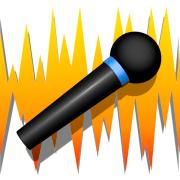 Что делать, если фонит микрофон в Windows 7