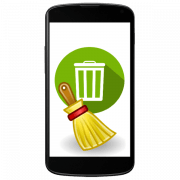 Как очистить корзину на Андроиде