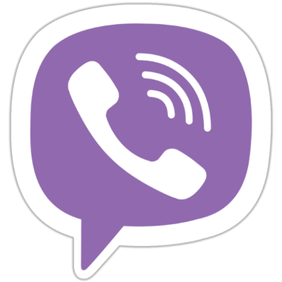 Как разблокировать контакт в Viber для Android