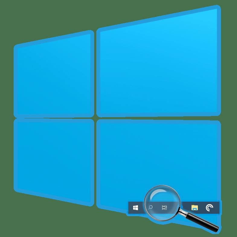 Как сделать прозрачную панель задач в Windows 10
