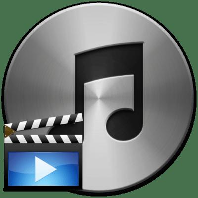 Как скопировать видео с компьютера на iPhone или iPad