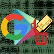 Как удалить способ оплаты в Google Play
