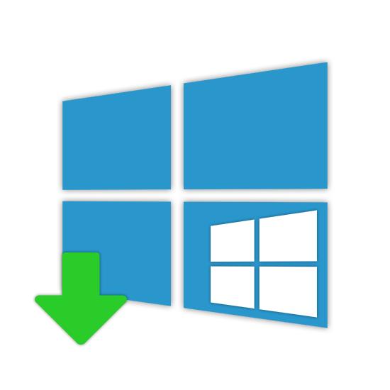 Как установить Windows 10 поверх Windows 10