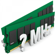 Как узнать частоту оперативной памяти в Windows 7