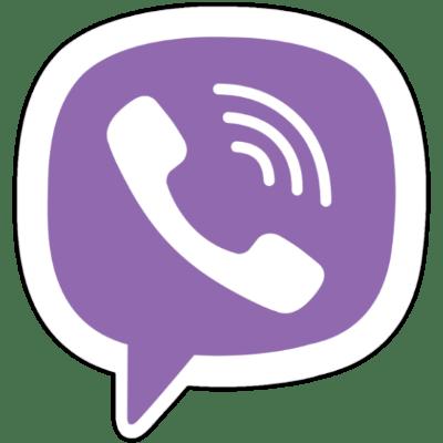Как заблокировать контакт в Viber для Android