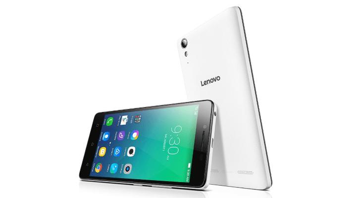 Lenovo A6010 прошивка аппарата с помощью утилиты Qcom Downloader