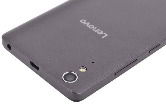 Lenovo A6010 режимы подключения смартфона к ПК для прошивки и сопутствующих процедур