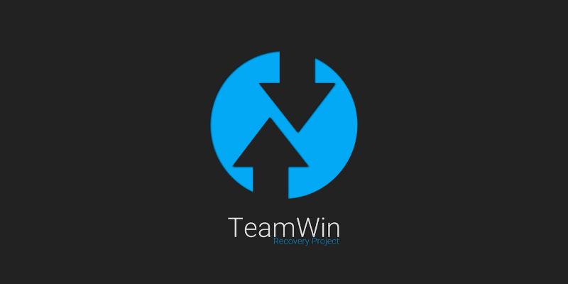 Lenovo A6010 скачать TeamWin Recovery (TWRP) для смартфона