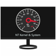 NT Kernel & Systems грузит систему Windows 7