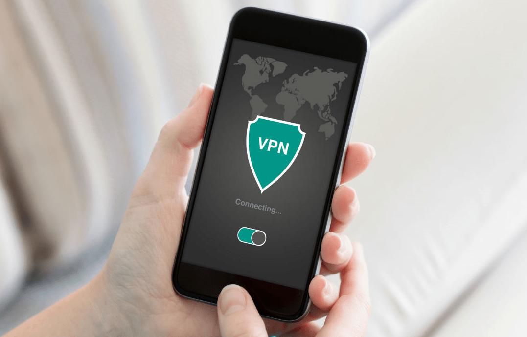 Настройка VPN на Android стандартными средствами системы