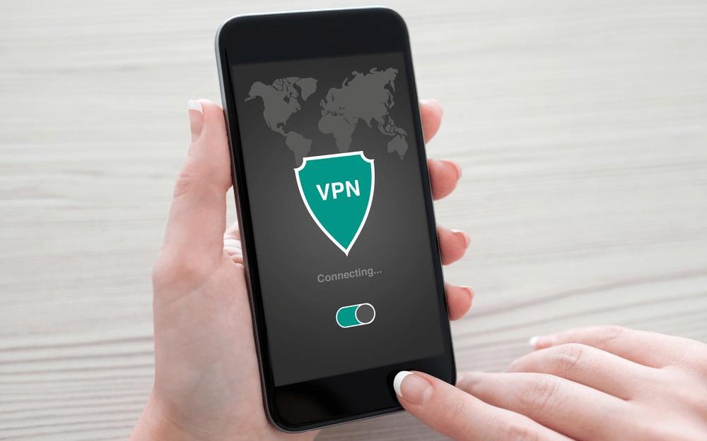 Настройка VPN-соединения на Android-устройствах