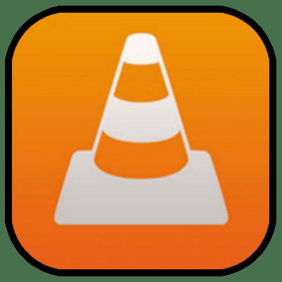 Проигрыватель VLC for Mobile для iPhone и iPad