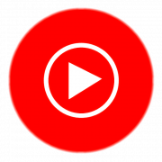 Скачать YouTube Music для Android