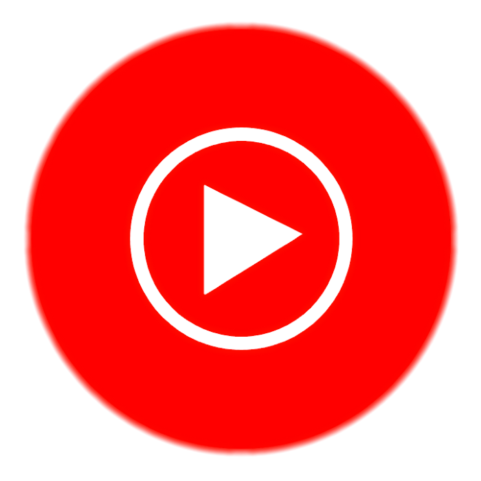 Скачать YouTube Music для Android