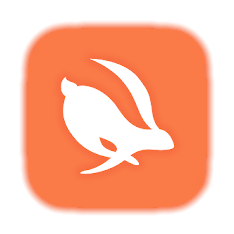 Скачать приложение Turbo VPN из Google Play Маркета на Android