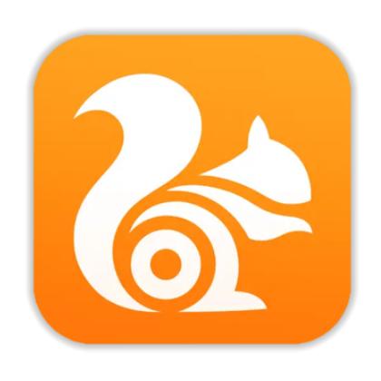 Загрузка видео из Одноклассников в память Android через UC Browser