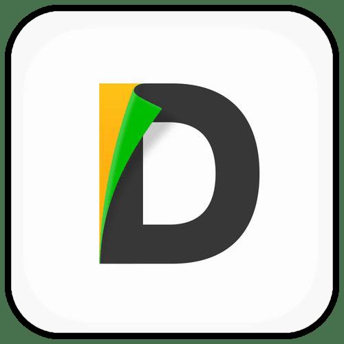 iOS-приложение Documents для скачивания видео в iPhone и iPad