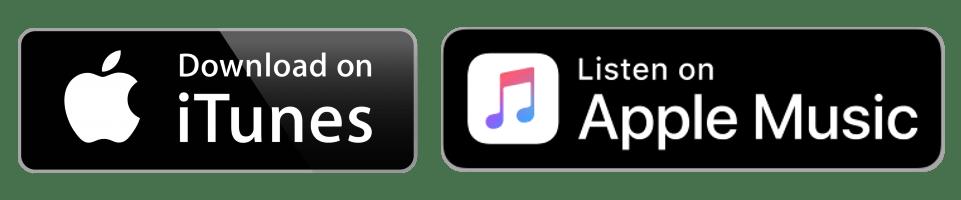 iTunes Store и Apple Music - скачивание фильмов и клипов в память iPhone или iPad