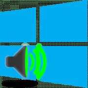 Почему заикается звук в Windows 10