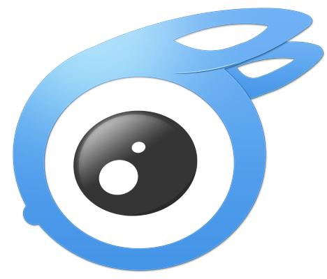Инсталляция мессенджера Telegram на iPhone из ipa-файла c компьютера через iTools