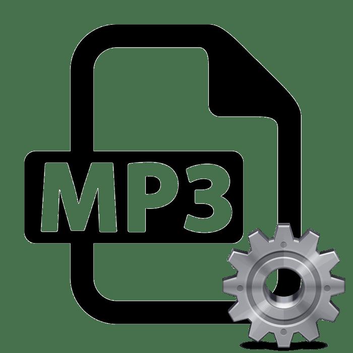 Как изменить битрейт MP3 онлайн