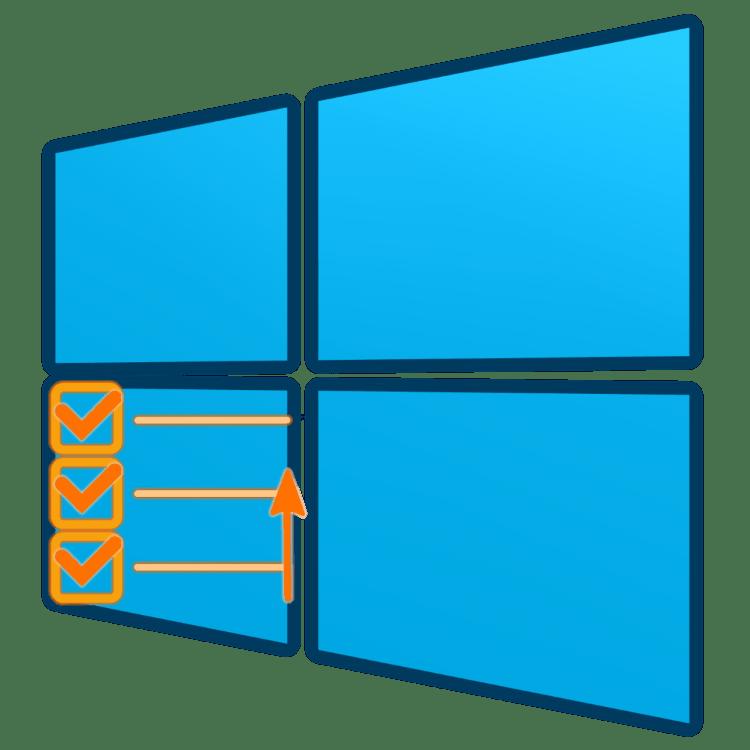 Как назначить программы по умолчанию в Windows 10