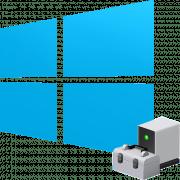Как открыть Диспетчер устройств в Windows 10