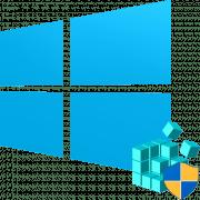 Как открыть Редактор реестра в Windows 10