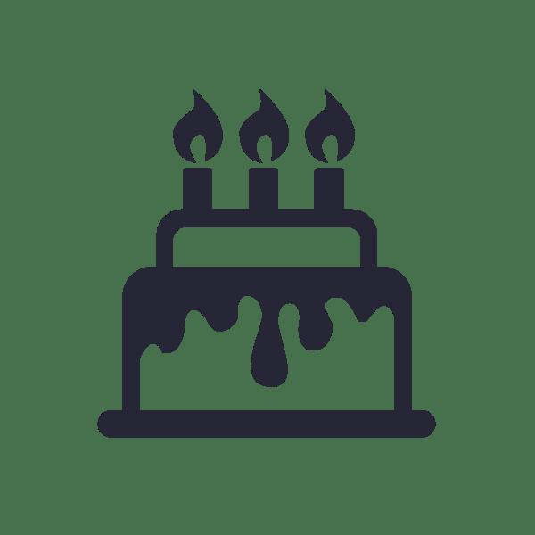 Как сделать приглашение на день рождения онлайн