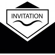 Как создать приглашение онлайн
