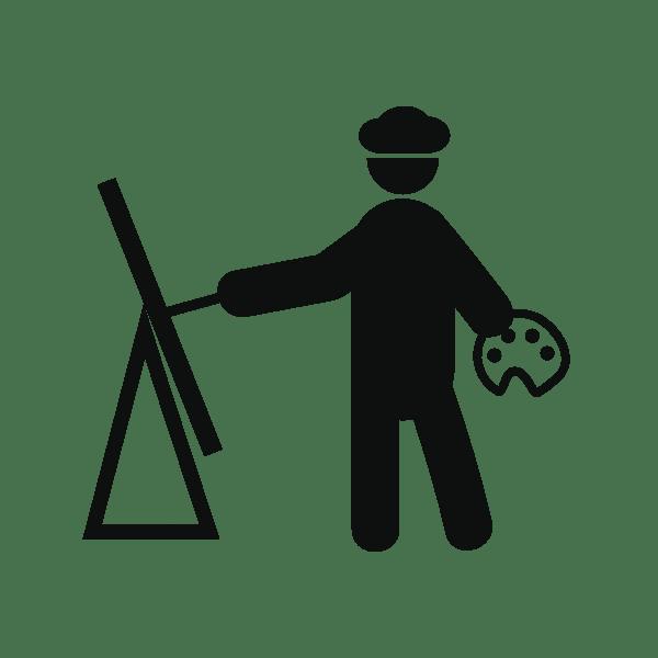 Как создать рисунок онлайн