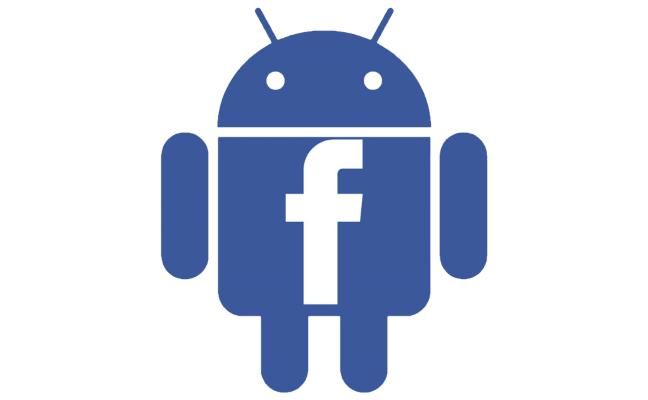 Как загрузить видео из Facebook на Android-смартфон