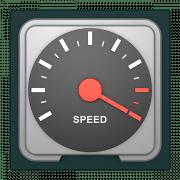 Какие параметры характеризуют производительность процессора