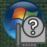 Неизвестное устройство в Windows 7