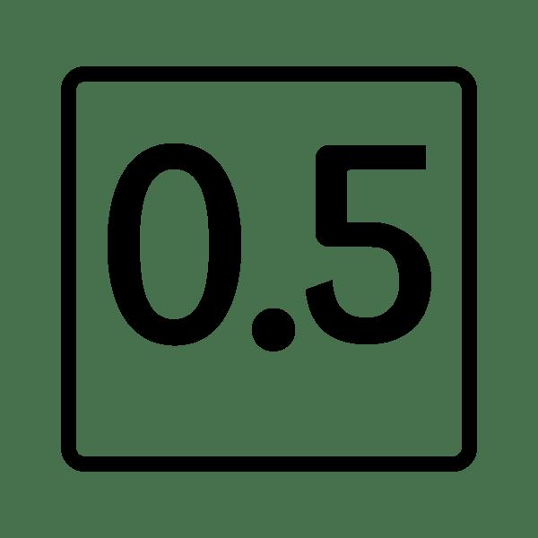 Онлайн калькуляторы для сравнения десятичных дробей