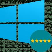 Оценка производительности компьютера на Windows 10