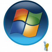 Пароль администратора в Windows 7