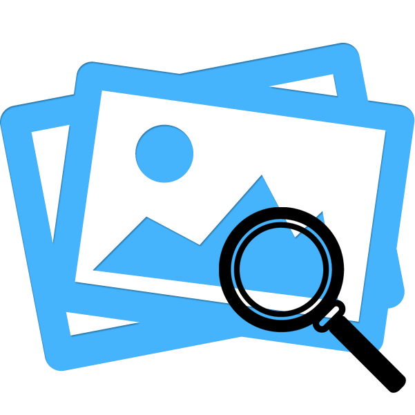 Поиск по картинке онлайн