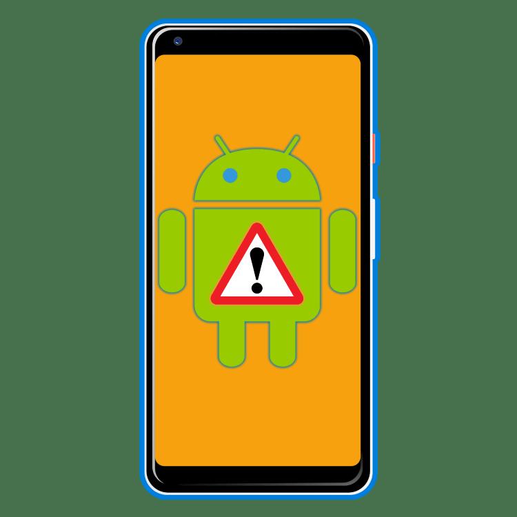 Программы для перепрошивки Андроид телефона через компьютер