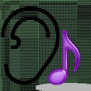 Проверка музыкального слуха онлайн