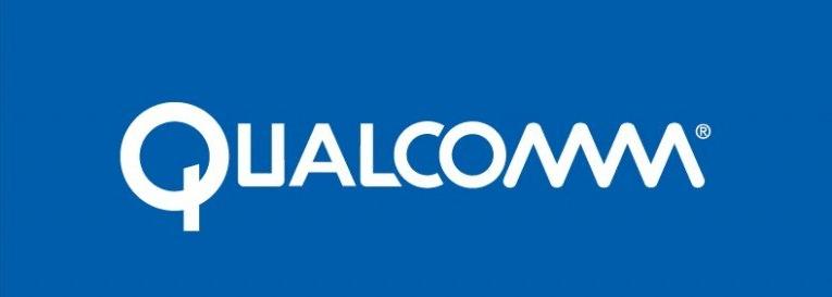 QFIL - программа для прошивки Android-девайсов на базе аппаратной платформы Qualcomm
