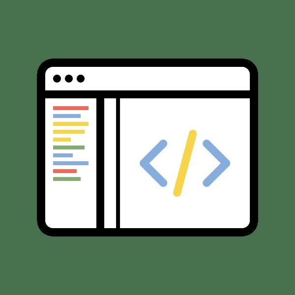 Редакторы кода онлайн