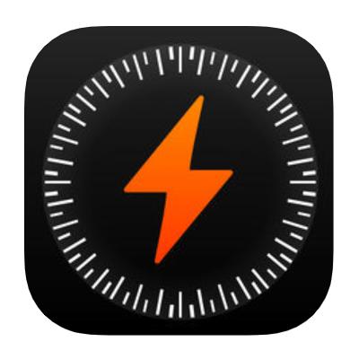 Скачать Private Browser with Adblock для скачивания видео из Facebook на iPhone
