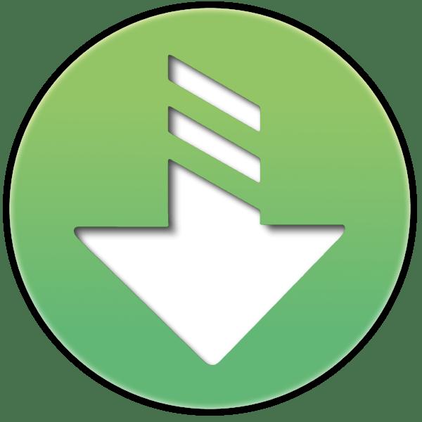 Скачать приложение QFIL для прошивки Android